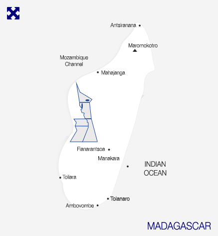 madagascar-small